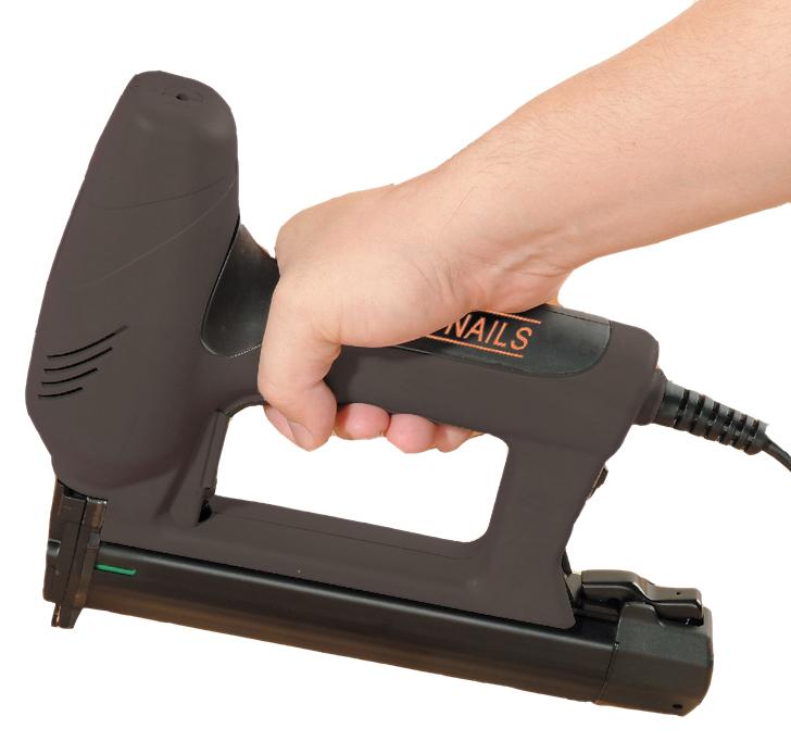 Spotnails SE30/08 Micro Pinner