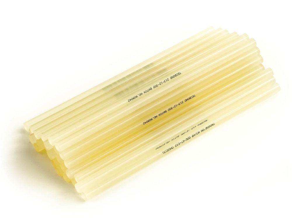 F565 Hot Melt Glue Sticks