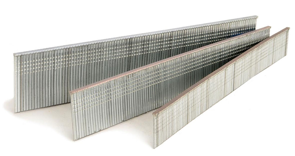 F7052/TG.. Brads / Pins