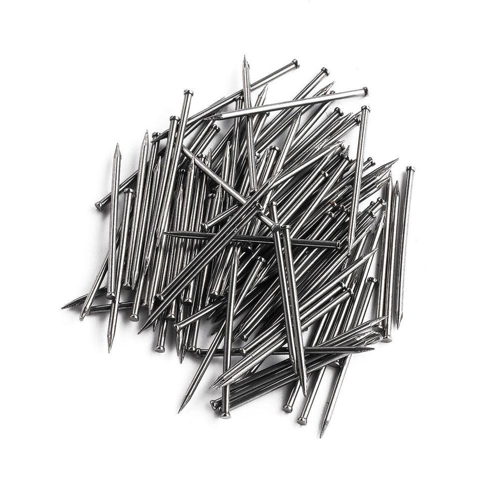 F7121P Scriber Spare Pins