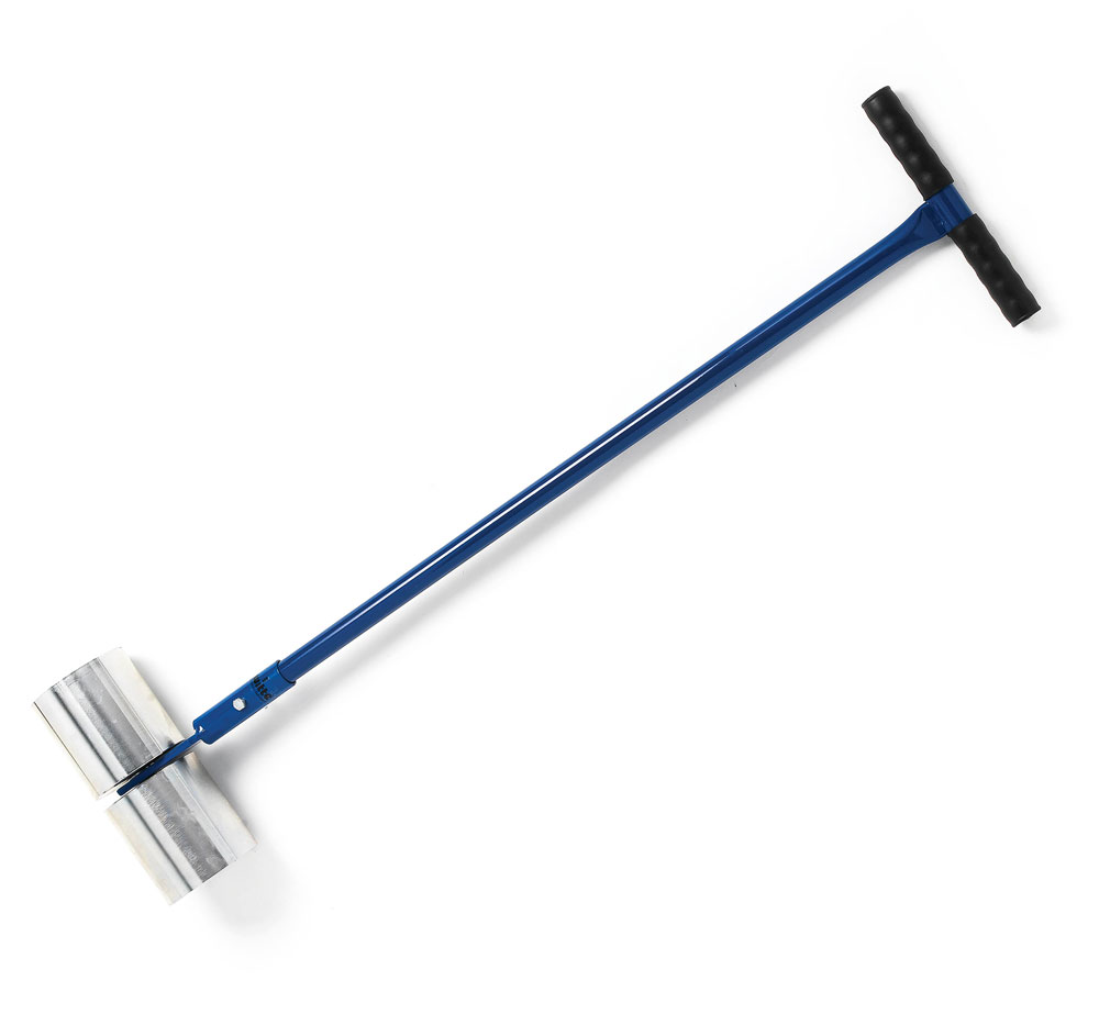 F7141/28 Lino Roller 28kg