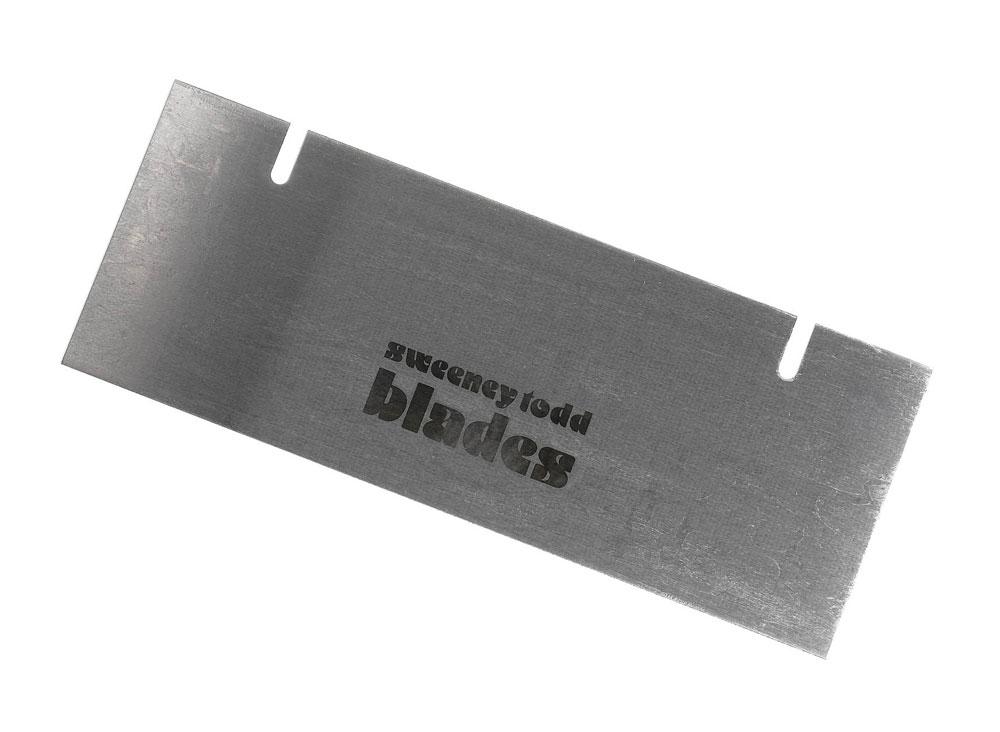 F7218B Long Handled Scraper Blade
