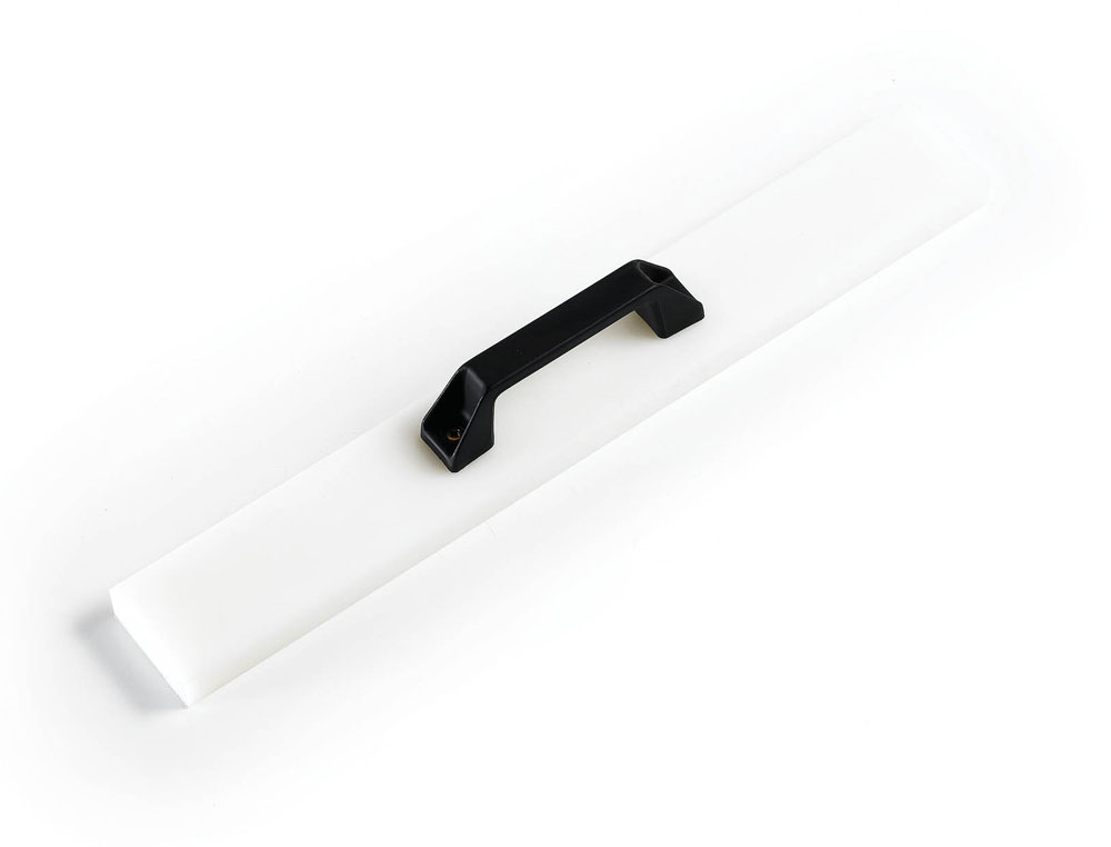 F7405 Professional Tapping Block - Flat
