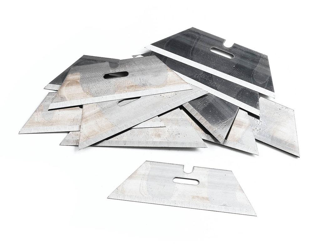 F7551B Trimmer Blades