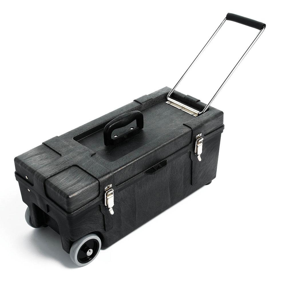 F7950 Rolling Tool Box