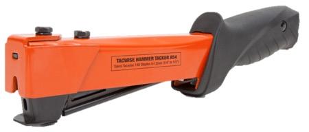 A54 A11 Heavy Duty Staple Hammer